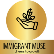 Immigrant Muse